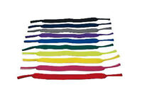 NEOPREN Sportband / Brillenband / Brillenkordel in verschiedenen Farben | NEU