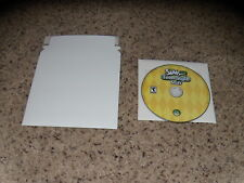 The Sims 2 Teen Style Stuff (PC Game) with key