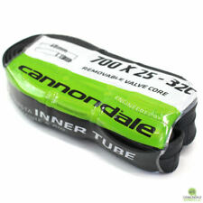 "New OEM Cannondale 29/"" x 1.75-2.125/"" Presta 48mm Valve Inner Tube Bike Bicycle"