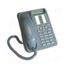 TELEPHONE MATRA M730