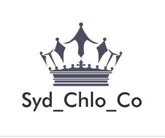 Syd_Chlo_Company