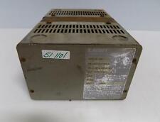 Micro Power Conditioner Topaz 68014-08