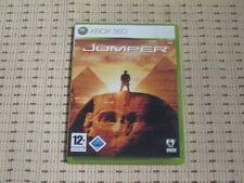 Jumper para Xbox 360 xbox360 * embalaje original *