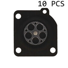 More details for metering diaphragm, replaces zama a015010 or a015047 fits c1l/c1u/c1s/g1l/rb/c1q