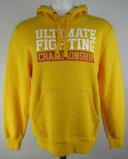 "UFC ""Ultimate Fighting Championship"" #76 Almuhawis Men's Pullover Sweatshirt"