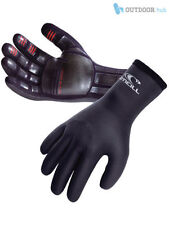 O'Neill Gloves Surfing Wetsuits