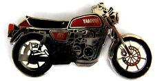 MOTORRAD Pin / Pins - YAMAHA XS 1100 [1076]