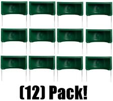 (12) ea Orbit 53161 Impact Sprinkler Head Splash / Protector Spray Guards