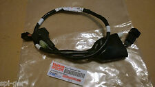 YZF-R125 YZFR New Genuine Yamaha Headlight Wire Loom Wiring Harness 5D7-H2586-00