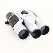 * Vivitar Digital 10x25 Camera Binoculars