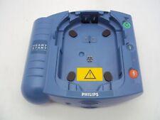 Philips Heart Start Hs1 Defibrillator Excellent Shape No Padbattery Sold As Is