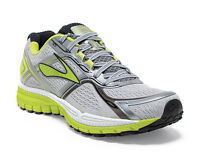 Brooks Ghost 8 Mens Running Shoes (2E) (029) | BUY NOW!