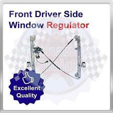 Vauxhall Front Window Motors, Winders & Parts