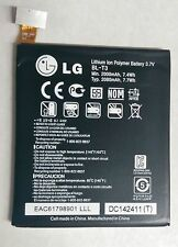 ##  OEM LG BL-T3 BLT3 Internal Battery for Intuition VS950 Optimus VU F100 P895