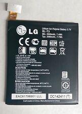 🔋  OEM LG BL-T3 BLT3 Internal Battery for Intuition VS950 Optimus VU F100 P895