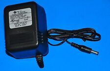 1-pcs EPA240050-P5-SZ WALL PLUG, AC TO AC LINEAR ADAPTER, CUI Stack