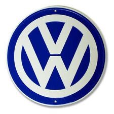 Volkswagen Drg019977, Vw Garage Sign