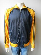 Juicy Couture Vintage Jacke Sweatjacke Sweater XL