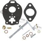 SMA Tisco Fits Allis Chalmers Carburetor Repair Kit BK310
