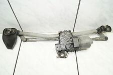 Opel Astra H Scheibenwischermotor Motor Wischer Wischermotor 13111211 0390241538