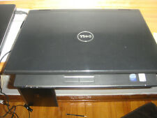 Dell VOSTRO 1510 Laptop C2D 232 HD 2 GB RAM NO OS