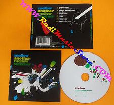 CD MELLOW Another Mellow Summer 2000 UK V2 8102192 no lp mc dvd (CS1)