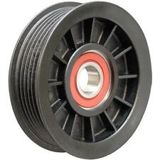 Drive Belt Idler Pulley DURALAST by AutoZone 231082