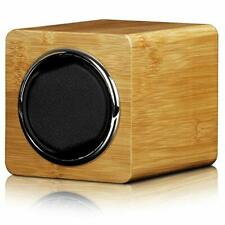 Japanese Super Quiet Motor, 4 R Single Watch Winder for Automatic Watches, with