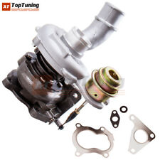 NEW fit RENAULT SCENIC MEGANE LAGUNA TRAFIC 1.9DCI GT1549S 703245 Turbo charger