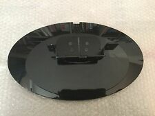 PANASONIC TX-L32C20 TX-L32C20B TX-L32C20BA TV PEDESTAL STAND