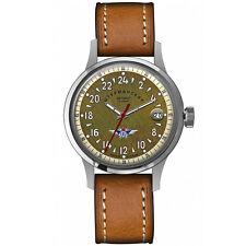 Sturmanskie Uhr Automatic OPEN SPACE S 2431-1765933  NEU