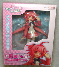 NEW MINT Peace@Pieces Hikaru Momose PVC Fig. Good Smile Company USA SELLER