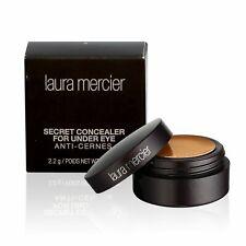Laura Mercier Secret Concealer For Under Eyes 2.2g #2 Eye Concealer Moistured