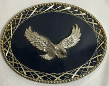 Mens Belt Buckles ( Western, Americana, Other, etc. )