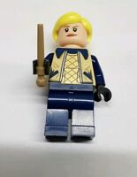 LEGO Harry Potter Fleur Delacour Only Triwizard figure from set 75946 Brand NEW