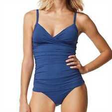 Moontide Regular Size Women's Tankini Top Swimwear
