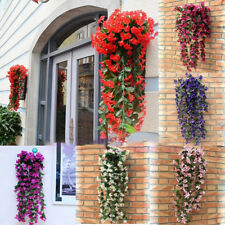Kunstblumen Balkon günstig kaufen   eBay