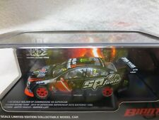 2015 BATHURST  TANDER & LUFF VF STAR WARS HOLDEN COMMODORE HRT