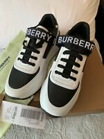 burberry Sneakers 41 NUOVE