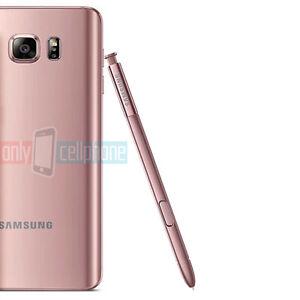 Samsung Note 5 Stylus Pen for White Silver Black Verizon AT&T Sprint T-Mobile