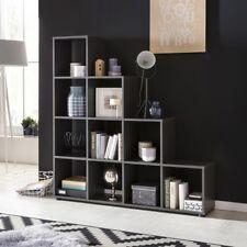 moderne treppe bucherregal, moderne regale-treppe günstig kaufen   ebay, Design ideen