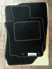 Mitsubishi ASX Textile Mat Set (Comfort) - SP041071 **Auto models ONLY**
