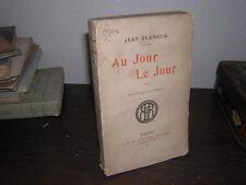 1903.au jour le jour / Plémeur.Morbihan Pen-bras