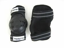 Rollerblade Elbow Lx Gear - Size Large - Brand New!