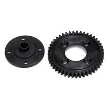 Losi 45T Spur Gear Plastic 8E 2.0