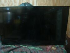 LG 43 Inch LED LCD Smart TV Monitor Commercial Display 1080p Full HD 43SM5KB-B