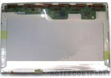 "BRAND NEW TOSHIBA A000035750 17"" GLOSSY SCREEN FOR LAPTOP WXGA+ 30 PINS"
