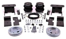Air Lift 57284 LoadLifter 5000 for Ford F-150 4WD Pickups