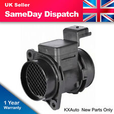 New Citroen C2 C3 Xsara Peugeot 206 307 1007 1.4 HDi Mass Air Flow Meter 5WK9631