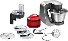 Bosch MUM 59 N 26 DE Küchenmaschine MUM59N26DE 1000 Watt